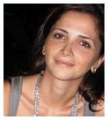 psychologist carinne